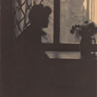 SYMPOSIUM: Gertrude Kasebier: The Complexity of Light and Shade