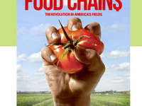 'Food Chains' Screening and Panel Discussion