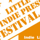 Little Indie Press Festival