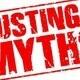 """Myth Busters"": Busting Spanish Myths"