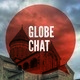 Globe Chat - Food For Thought: South Asia
