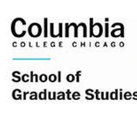 Master of Arts Management Graduate Open House