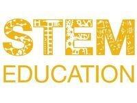 UNI Upward Bound STEM Visit
