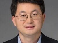 Chemical Engineering Seminar: Liangfang Zhang (UC San Diego)
