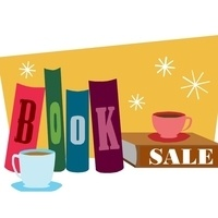 Friends Of The Dr. King Library Book Sale