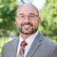 Dean Naehr's Open Office Hours - Sacramento Campus