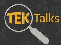 TEK Talks: Metabolomics