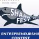 JWU Denver Sharkfest 2017