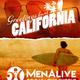 MenAlive: Greetings from California