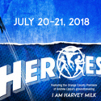 CANCELLED: MenAlive: Heroes