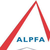 ALPFA Kick off event: Leadership Diversity
