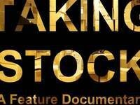 """Taking Stock"": Family Business Film Screening and Talk-Back with Director Ben Stillerman"
