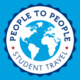 People to People International-Invite Only