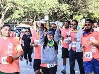 Homecoming 5K Run/Walk