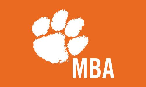 Clemson MBA Info Session