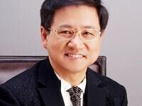 LEPP Joint Seminar: Tao Han, University of Pittsburgh