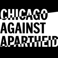 Chicago Against Apartheid