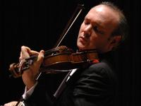 Apex Concerts: Voilà, Viola!