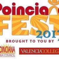PoincianaFest