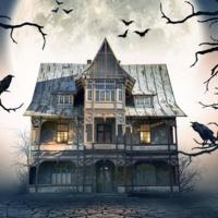 BSU Haunted House