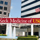 Keck School of Medicine Town Hall Meeting