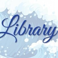Green Resources, Library Learning Series