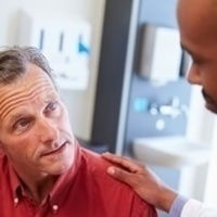 Prostate Cancer: Your Guide to Prostate Health and What to Know About the Leading Cancer in Men