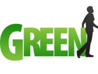 LEED Green Associate Training