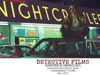 Film Club: 'Nightcrawler'