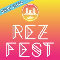 Rez Fest