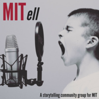 MITell - Storytelling Group FEBRUARY