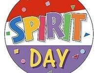 Spirit Day - Lake Nona Campus