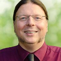 Informatics Seminar Series - Volkmar Pipek
