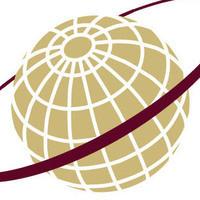FSU International Programs information sessions