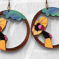 Todd Parsons Designs - Virginia Jewelry Artist