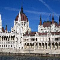 Budapest Orientation
