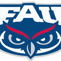 Explore FAU Expo