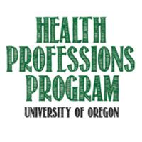 Health Professions Program Meet & Greet