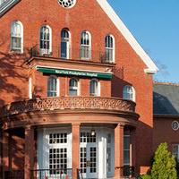 Interview Event - Psychiatric Staff Nurse (Per Diem) - Westchester Division - 10/16 & 10/17