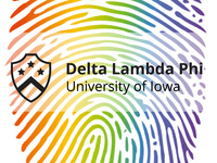 LGBT History of Iowa City Lecture