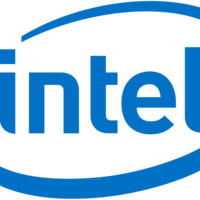 Intel Guest Lecture and Info Session