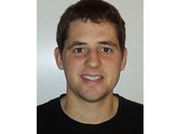 CAM Colloquium:  Austin Benson (CS, Cornell University) - Spacey random walks