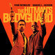 Film: The Hitman's Bodyguard