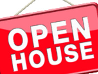 The Learning Strategies Center Open House