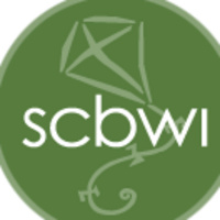 Society of Children's Book Writers and Illustrators Agent Panel 2017