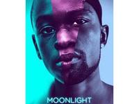 SAPE Weekday Film Festival:  Moonlight