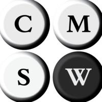 2017 CMS Alumni Panel: Matthew Weise, Karen Schrier Shaenfield, Ainsley Sutherland, and Sean Flynn