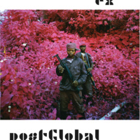 ex postGlobal: New Acquisitions to the WFU Student Union Collection of Contemporary Art
