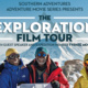 Adventure Movie Series - An American Ascent: Expedition Denali