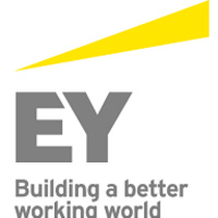 Ernst & Young Day on Campus